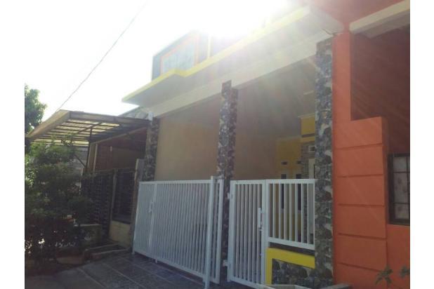 Rumah Dijual Di Perumahan Vila Mutiara Gading 3 Taman Kebalen Bekasi kota 17825219