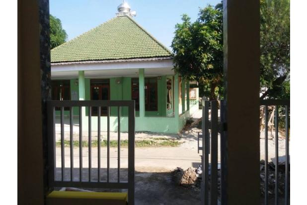 Rumah Dijual Di Perumahan Vila Mutiara Gading 3 Taman Kebalen Bekasi kota 17825220