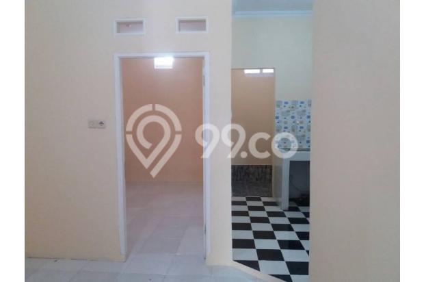 Rumah Dijual Di Perumahan Vila Mutiara Gading 3 Taman Kebalen Bekasi kota 17825236