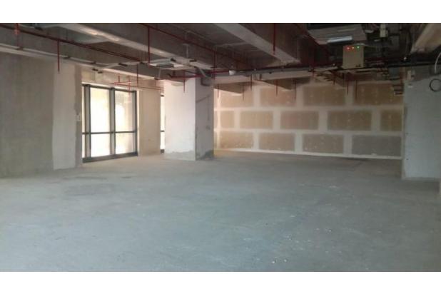 Rp16,2mily Ruang Kantor Dijual