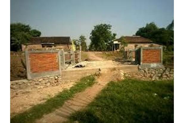 Beli Kaveling Tanah di Jogja: 18 Lokasi, Kami Beri Kemudahan Bayar 13244265