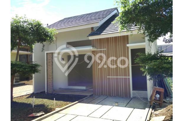 Rumah second di bekasi ,rumah murah bekasi 2017 16048625