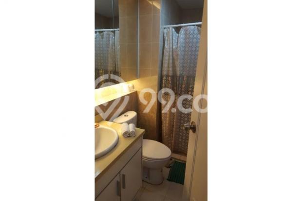Apartemen disewakan di silkwood oak tower, Alam Sutera 12900279