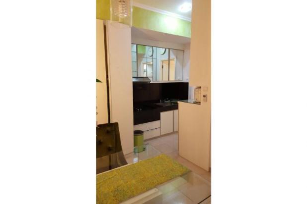 Apartemen disewakan di silkwood oak tower, Alam Sutera 12900277