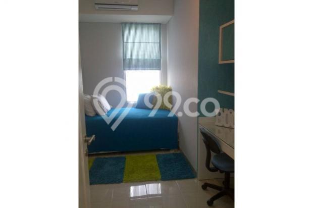 Apartemen disewakan di silkwood oak tower, Alam Sutera 12900282