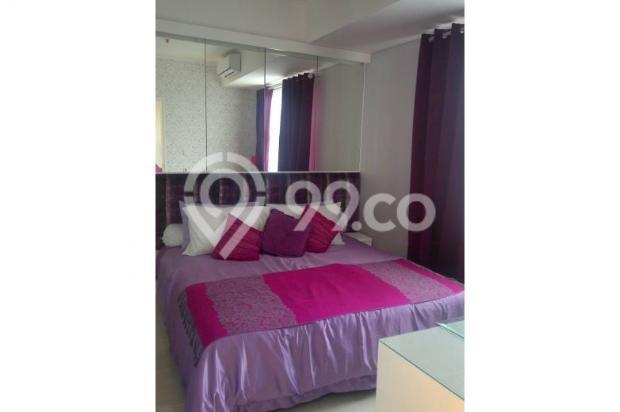 Apartemen disewakan di silkwood oak tower, Alam Sutera 12900283