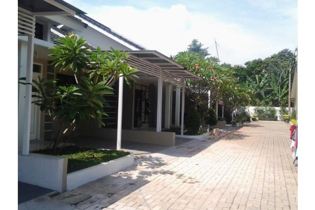 Rp536mily Rumah Dijual