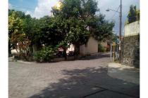 Tanah Dijual Jombor Yogyakarta, Dalam Perumahan Barat Monjali