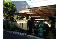 Rumah di Perum Taman Pulo Gebang, Jakarta Timur