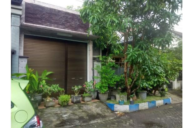 Rumah Impian Puri Teratai Buduran 14080070