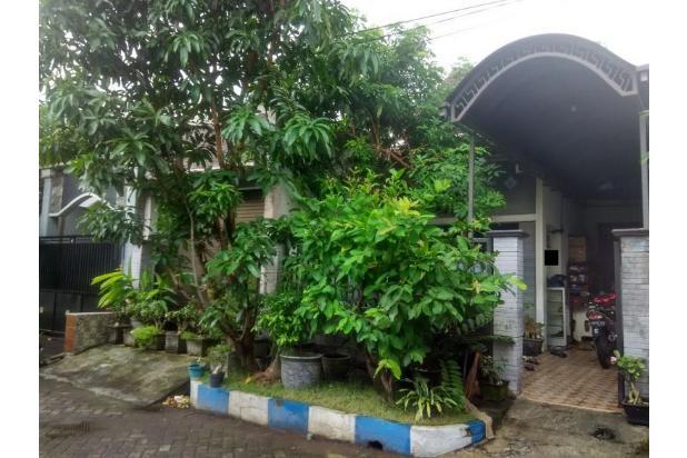Rumah Impian Puri Teratai Buduran 14080080