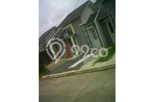 Dijual Rumah Strategis di Serpong Garden Tangerang 13873491
