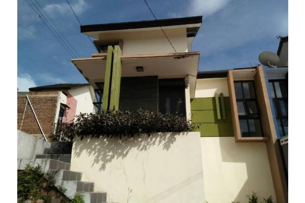 rumah dijual di cimahi dekat dengan pemkot 16223869