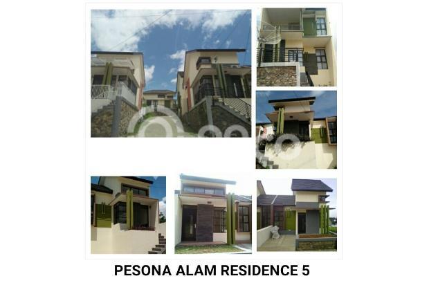 rumah dijual di cimahi dekat dengan pemkot 16223871
