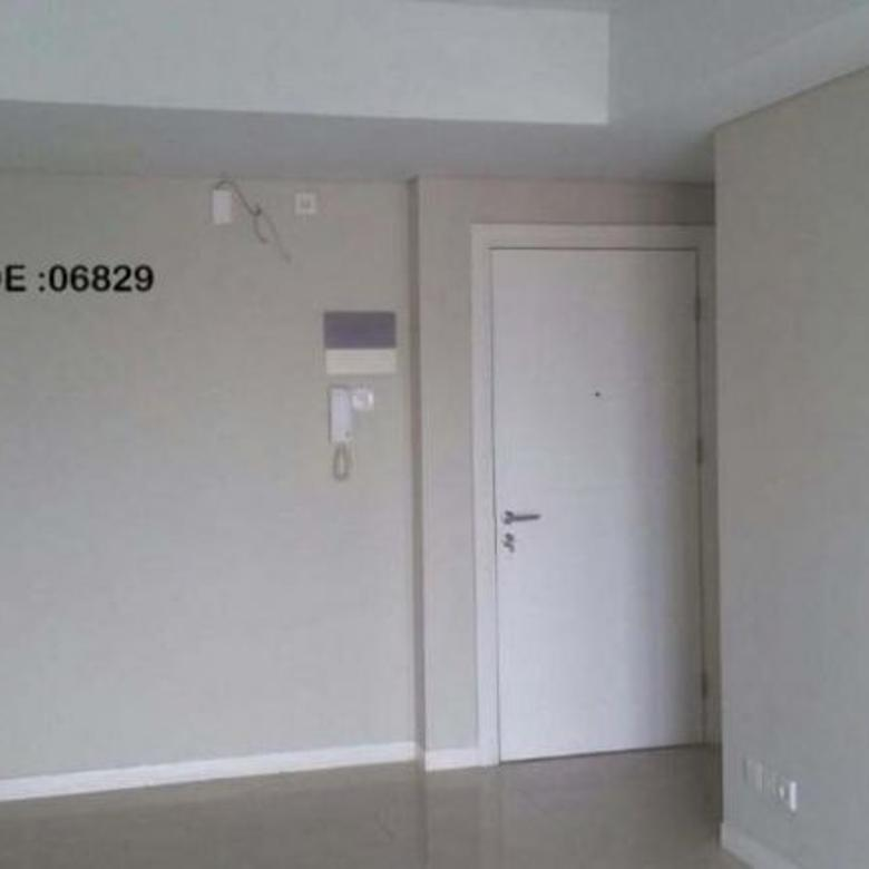 KODE :06829(Jf/Ja) Apartemen Dijual Jakarta Barat, Luas 53, 39 Meter