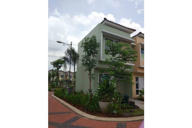 Dijual Rumah Bagus Lokasi strategis Gading serpong Tangerang. 14983154