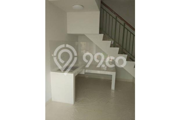 Dijual Rumah Bagus Lokasi strategis Gading serpong Tangerang. 14983155