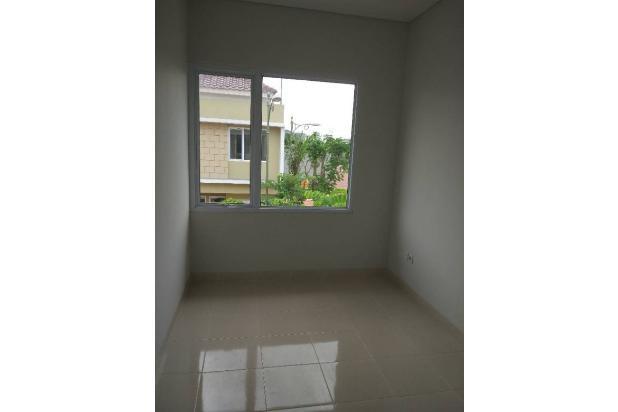 Dijual Rumah Bagus Lokasi strategis Gading serpong Tangerang. 14983156