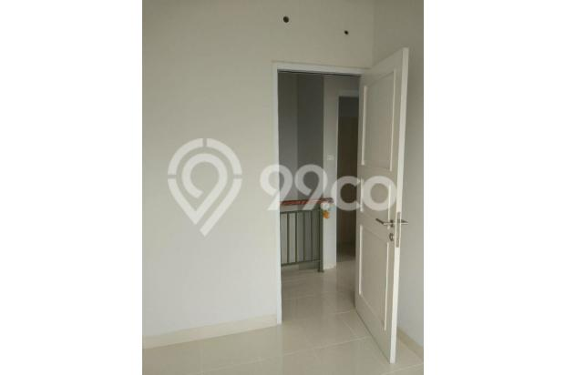 Dijual Rumah Bagus Lokasi strategis Gading serpong Tangerang. 14983159