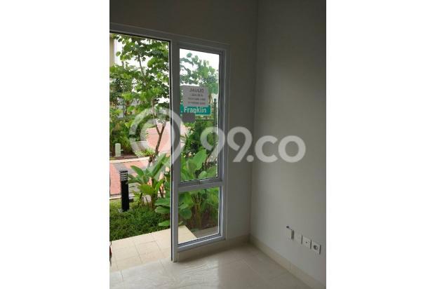 Dijual Rumah Bagus Lokasi strategis Gading serpong Tangerang. 14983160