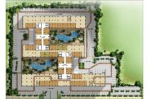 Apartemen-Bandung-22