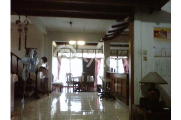 Jual Murah Rumah Tua Cipete 8 Kamar LT 700m2 SHM Hadap Utara 16578279