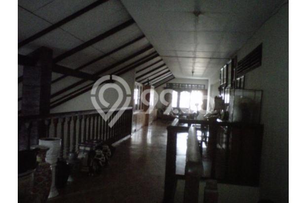 Jual Murah Rumah Tua Cipete 8 Kamar LT 700m2 SHM Hadap Utara 16578285