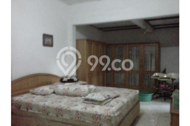 Jual Murah Rumah Tua Cipete 8 Kamar LT 700m2 SHM Hadap Utara 16578290