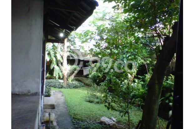 Jual Murah Rumah Tua Cipete 8 Kamar LT 700m2 SHM Hadap Utara 16578291