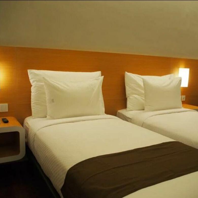 jual Murah Hotel Jalan Raya Kuta Dekat Legian Seminyak & Bandara