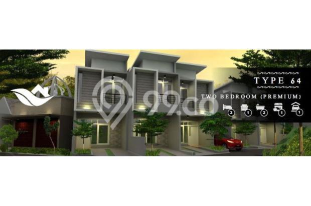 Rumah Murah Tapos, Depok 17711536