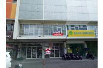 Ruko Dijual Nol Jalan Raya MERR Surabaya