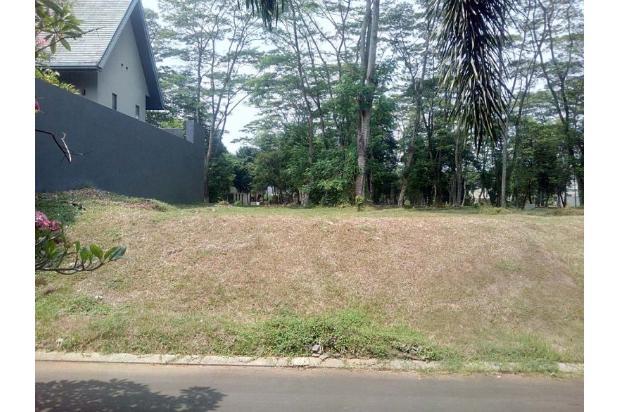 Rp7,43mily Tanah Dijual