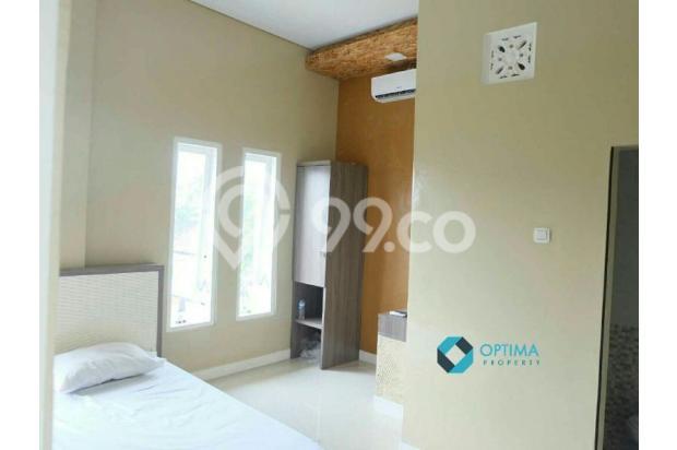 MMUGM Hotel,Yogyakarta - Promo Harga Terbaik - Agoda.com