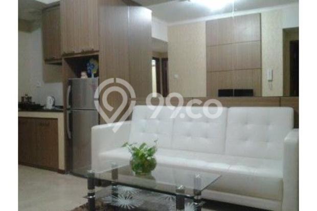 Apartemen Royal Medit tipe 2+1 BR, Interior Bagus, Bersih  & Nyaman 6747328