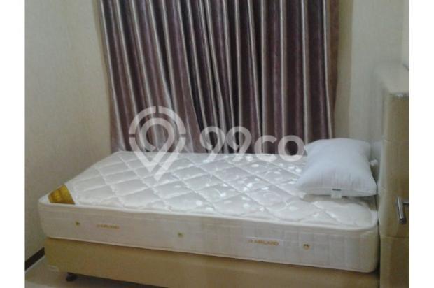 Apartemen Royal Medit tipe 2+1 BR, Interior Bagus, Bersih  & Nyaman 6747332