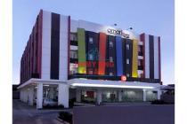 Dijual Hotel Sangat Strategis di Amaris Hotel Pekanbaru
