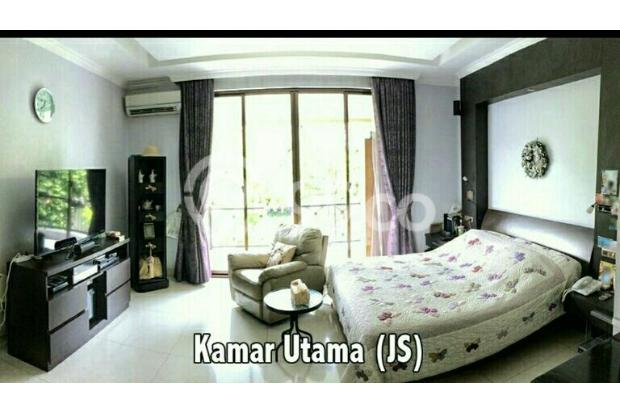 Rumah Hunian Nyaman di jl.Tebet Timur 13697552