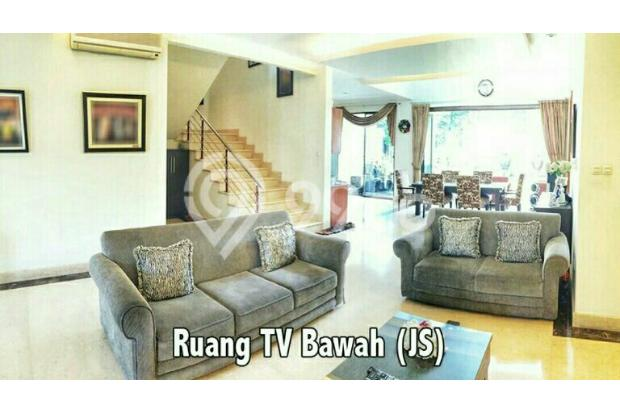 Rumah Hunian Nyaman di jl.Tebet Timur 13697556
