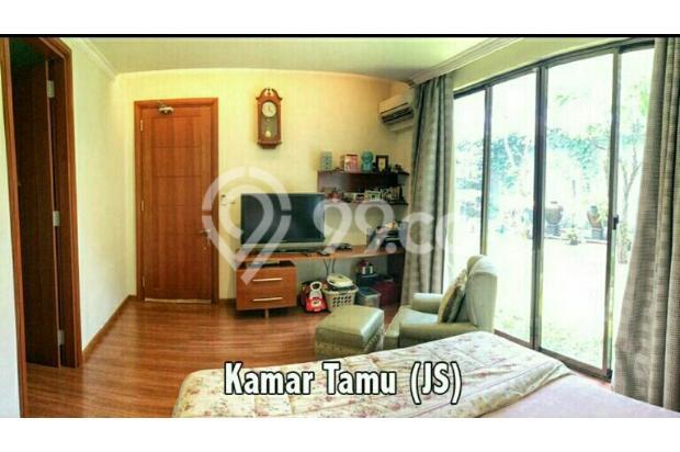 Rumah Hunian Nyaman di jl.Tebet Timur 13697571