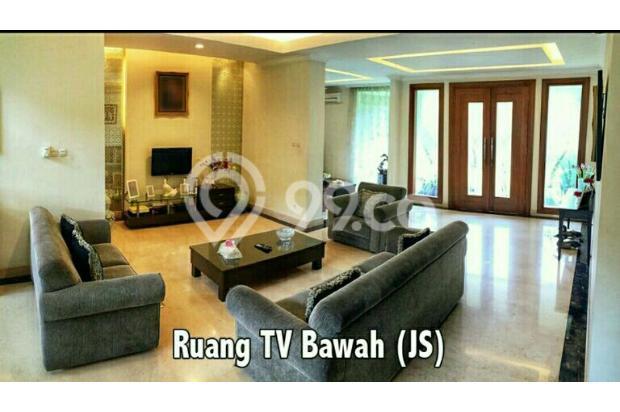 Rumah Hunian Nyaman di jl.Tebet Timur 13697573