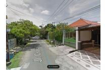 Rumah Jl. Cisedane, Indragiri