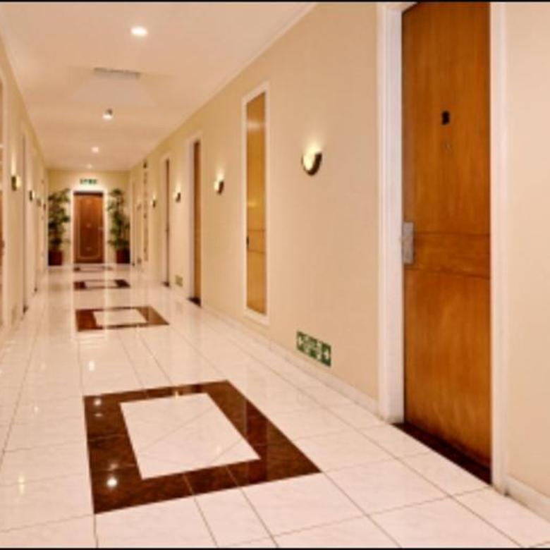 Hotel / Guest house di Pejaten, Jakarta Selatan