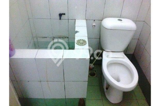 Image Result For Agen Pulsa Murah Di Loa Janan