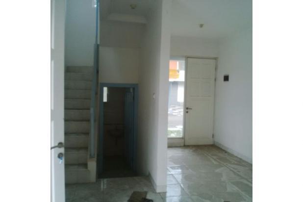 Dijual Rumah Lokasi Strategis Di Modernland Tangerang 7282063