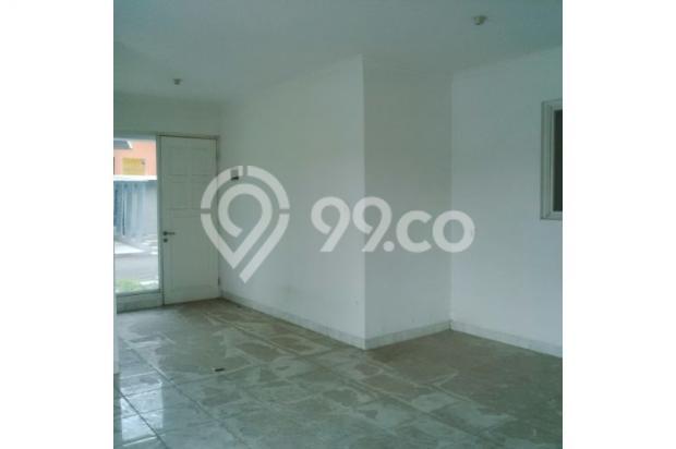 Dijual Rumah Lokasi Strategis Di Modernland Tangerang 7282065