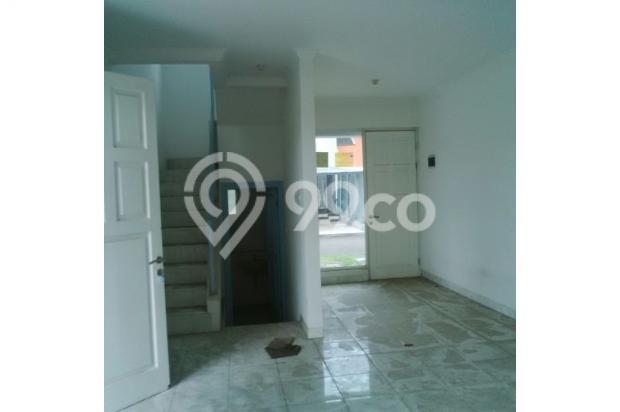 Dijual Rumah Lokasi Strategis Di Modernland Tangerang 7282066