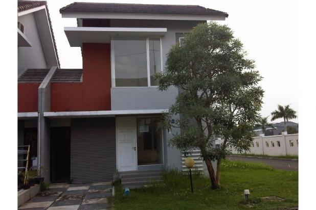 Dijual Rumah Lokasi Strategis Di Modernland Tangerang 7282069