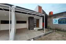 Rumah Strategis Gedebage Siap Huni Dekat Summarecon Dan Soekarno Hatta Bandung