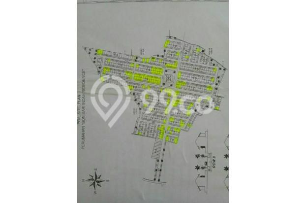 Rumah Murah TANPA DP lokasi strategis Dekat Bandara Soetta Skema syariah 20670392